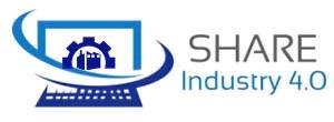 Portale del progetto SHARE